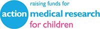 Medical Research for children