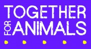 Together for Animals